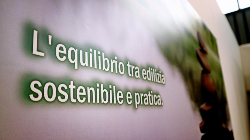 Banner Un passaggio per Biotopia