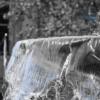Istanti congelati