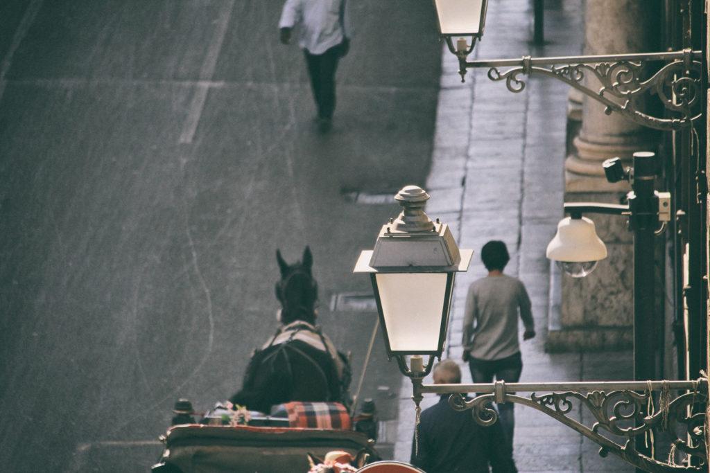 Meravigliosa-Palermo